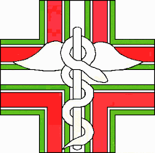 Farmacia Dottor X